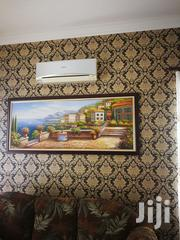Wallpaper | Home Accessories for sale in Greater Accra, Kwashieman