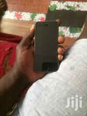 iPhone 5s Icloud Gray 16 GB   Mobile Phones for sale in Greater Accra, Alajo