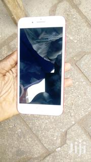 iPhone 7plus 128Gb | Mobile Phones for sale in Central Region, Cape Coast Metropolitan