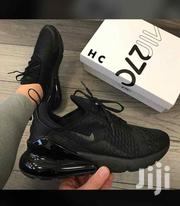 Nike Shoes | Shoes for sale in Greater Accra, Tema Metropolitan