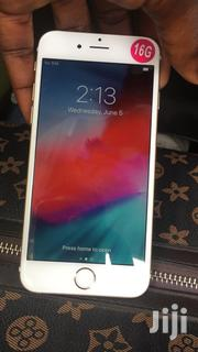 iPhone 6 16 GB | Mobile Phones for sale in Greater Accra, Darkuman