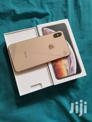 Apple iPhone Xs Max 512 GB | Mobile Phones for sale in Greater Accra, Accra Metropolitan