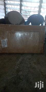 Samsung 60 Inch TV | TV & DVD Equipment for sale in Greater Accra, Achimota