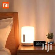 Xiaomi Bedside Lamp V2 | Home Accessories for sale in Greater Accra, Accra Metropolitan
