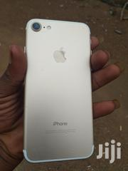 iPhone 7 Silver 128Gb | Mobile Phones for sale in Greater Accra, Accra Metropolitan