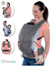 Multipurpose Baby Carrier | Maternity & Pregnancy for sale in Greater Accra, Ga East Municipal
