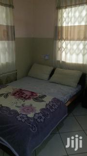 A 2bedrooms Furnished For Rent At Spintex For Short Stay | Short Let for sale in Greater Accra, Tema Metropolitan