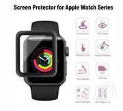 Apple Watch 6d 9h Screen Protector For Series 1 2 3 4 5 | Accessories for Mobile Phones & Tablets for sale in Greater Accra, Accra Metropolitan