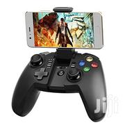Wireless Game Pad for Android and iPhone | Accessories for Mobile Phones & Tablets for sale in Brong Ahafo, Sunyani Municipal