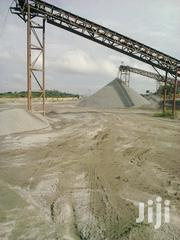 Dust And Chippings Supplier | Building Materials for sale in Greater Accra, Ga West Municipal