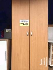 Wardrobe 2 Doors | Furniture for sale in Greater Accra, Ga West Municipal