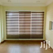First Class Modern Window Curtain Blinds | Windows for sale in Greater Accra, Tema Metropolitan