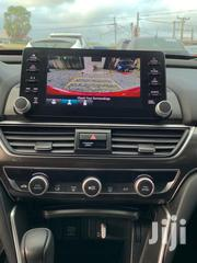 Honda Accord 2018 Sport 2.0T Red | Cars for sale in Greater Accra, Tema Metropolitan