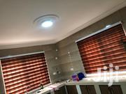 Office and Home Modern Curtain Blinds | Home Accessories for sale in Greater Accra, Accra Metropolitan