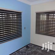 First Class Curtain Blinds for Homes and Offices | Home Accessories for sale in Greater Accra, Accra Metropolitan