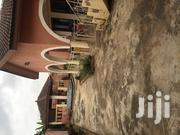 Single Room S/C for Rent | Houses & Apartments For Rent for sale in Greater Accra, Ga South Municipal