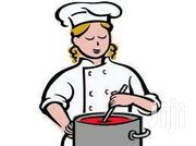 Cooks/ Waitress Wanted | Restaurant & Bar Jobs for sale in Greater Accra, East Legon