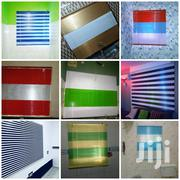 First Time Curtain Blinds | Home Accessories for sale in Greater Accra, Airport Residential Area