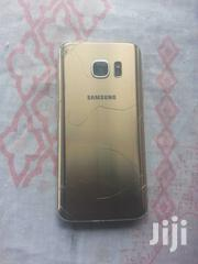 Slightly Used Samsung Galaxy S7 32 Gb For Sale | Mobile Phones for sale in Eastern Region, Atiwa