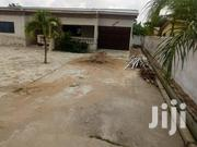 2 Bedroom Self Compound | Houses & Apartments For Rent for sale in Greater Accra, Ga South Municipal