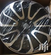 Alloy Rims | Vehicle Parts & Accessories for sale in Greater Accra, East Legon