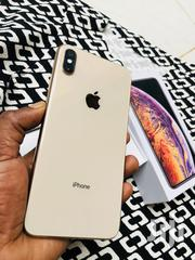 Apple iPhone XS Max Gold 512 MB | Mobile Phones for sale in Greater Accra, Accra Metropolitan