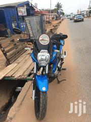 Apsonic Zone One 2019 | Motorcycles & Scooters for sale in Greater Accra, Dansoman
