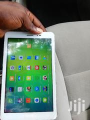 Huawei Tablet Silver 16Gb For Sale | Tablets for sale in Greater Accra, Achimota