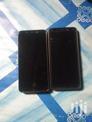 Hot Infinix Hot 6 16 GB | Mobile Phones for sale in Greater Accra, Adenta Municipal