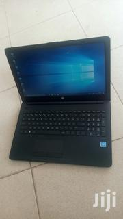 HP Laptop 500GB HDD 4GB Ram | Laptops & Computers for sale in Greater Accra, Adenta Municipal