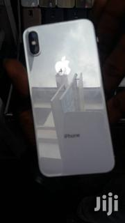 Apple iPhone X 256GB | Mobile Phones for sale in Greater Accra, Tema Metropolitan