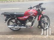 Royal 2018 Red | Motorcycles & Scooters for sale in Greater Accra, East Legon