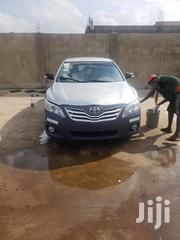 Toyota Camry 2010 Silver | Cars for sale in Ashanti, Kwabre
