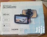 Car Camcorder | Cameras, Video Cameras & Accessories for sale in Greater Accra, Kokomlemle
