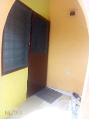 Chamber N Hall S/C@Banana Inn | Houses & Apartments For Rent for sale in Greater Accra, Dansoman