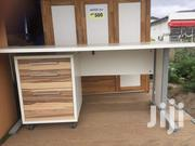 Office Table With Drawer | Furniture for sale in Greater Accra, Ga West Municipal