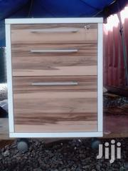 Foreign Drawer | Furniture for sale in Greater Accra, Ga West Municipal