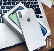 iPhone X 256 Gb   Accessories for Mobile Phones & Tablets for sale in Greater Accra, Accra Metropolitan
