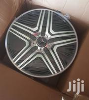Alloy Rims | Vehicle Parts & Accessories for sale in Greater Accra, East Legon (Okponglo)