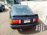 Audi 80 2005 Blue | Cars for sale in Greater Accra, Kwashieman