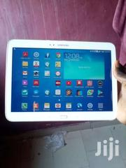 Samsung Galaxy Tab 3 10.1 | Tablets for sale in Ashanti, Kumasi Metropolitan