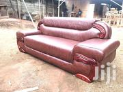 Quality Living Room Sofa Set | Furniture for sale in Ashanti, Kumasi Metropolitan