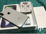iPhone X 256gb | Accessories for Mobile Phones & Tablets for sale in Greater Accra, Accra Metropolitan