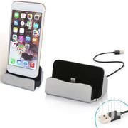 Charging Sync Dock For iPhones | Accessories for Mobile Phones & Tablets for sale in Greater Accra, Accra new Town