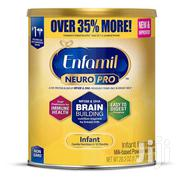 Enfamil Neoropro Infant Formula | Baby & Child Care for sale in Greater Accra, Airport Residential Area