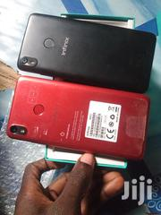 Infinix Hot S3 Red 32 GB | Mobile Phones for sale in Greater Accra, Accra Metropolitan