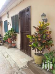 Pay 1 Year Chamber and Hall Self Contain Rental | Houses & Apartments For Rent for sale in Greater Accra, Dansoman