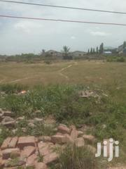 Land for Sale at Tantra Hill | Land & Plots For Sale for sale in Greater Accra, Achimota
