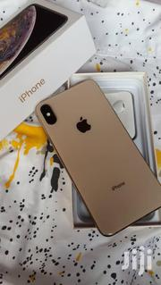 iPhone XS Max Gold 512 GB | Mobile Phones for sale in Greater Accra, Accra Metropolitan