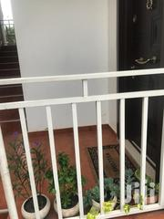 2bd Apt at Dome K Boat | Houses & Apartments For Rent for sale in Greater Accra, Achimota